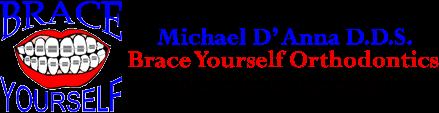 Michael D'Anna D.D.S